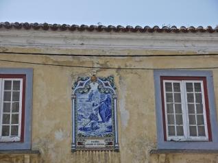 Peniche town 2