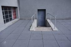 Bauhaus II