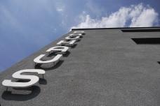 Bauhaus III
