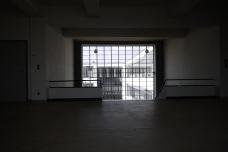 Bauhaus VII