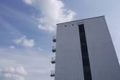 Bauhaus IX