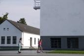 Bauhaus X