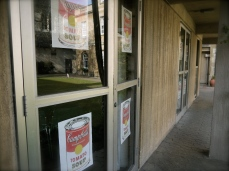ARTS WEEK 2013 - Andy Warhol and the Campbell Soup Company