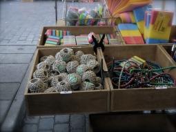 Flea market II