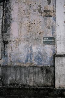Poço de Panela I